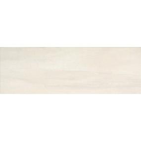 Villeroy und Boch Townhouse beige 1260 LC10 0 Boden-/Wandfliese 20x60 matt