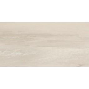 Villeroy und Boch Townhouse beige 2366 LC15 0 Boden-/Wandfliese 30x60 matt