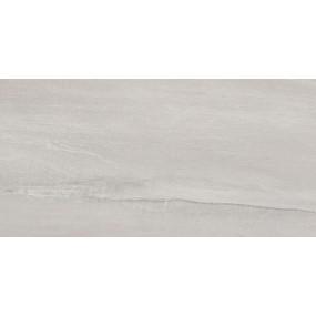 Villeroy und Boch Townhouse grey 2366 LC65 0 Boden-/Wandfliese 30x60 matt