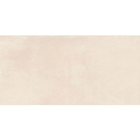 Villeroy und Boch Unit Four Wall creme 1241 CT10 0 Wandfliese 20x40 matt