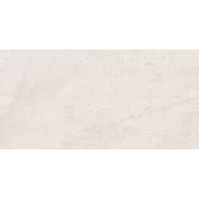 Villeroy und Boch Unit Four Wall grey 1241 CT60 0 Wandfliese 20x40 matt