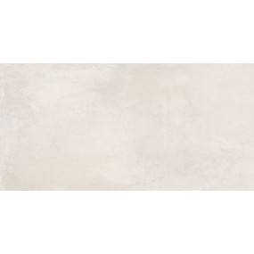 Villeroy und Boch Unit Four Wall grey 1590 CT60 0 Wandfliese 30x60 matt