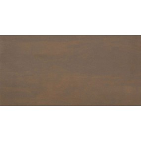Villeroy und Boch Unit Four dark brown 2360 CT80 0 Boden-/Wandfliese 30x60 matt