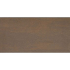 Villeroy und Boch Unit Four dark brown 2680 CT80 0 Boden-/Wandfliese 30x60 matt