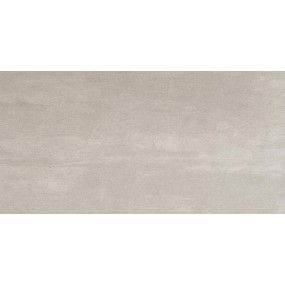 Villeroy und Boch Unit Four light grey 2340 CT60 0 Boden-/Wandfliese 30x60 matt