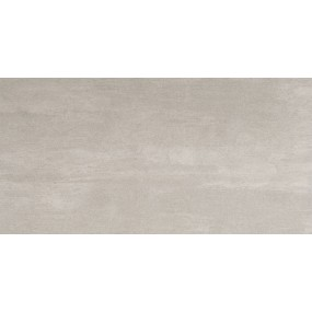 Villeroy und Boch Unit Four light grey 2360 CT60 0 Boden-/Wandfliese 30x60 matt