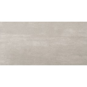 Villeroy und Boch Unit Four light grey 2680 CT60 0 Boden-/Wandfliese 30x60 matt