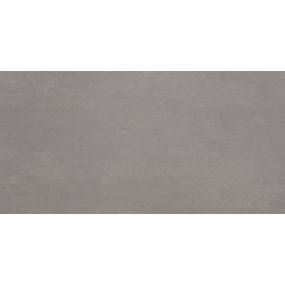 Villeroy und Boch Unit Four medium grey 2360 CT61 0 Boden-/Wandfliese 30x60 matt