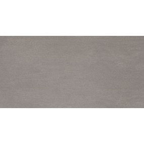 Villeroy und Boch Unit Four medium grey 2680 CT61 0 Boden-/Wandfliese 30x60 matt