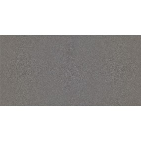 Villeroy und Boch Unit Three graphite 2216 GT50 0 Bodenfliese 30x60 matt
