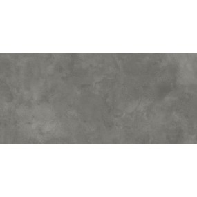 Villeroy und Boch Urban Jungle OPTIMA dark grey 2962 TC90 0 Boden-/Wandfliese 120x260 matt