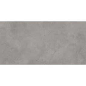 Villeroy und Boch Urban Jungle OPTIMA grey 2960 TC60 0 Boden-/Wandfliese 60x120 matt