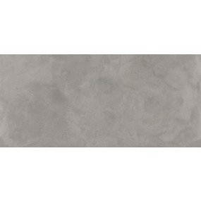 Villeroy und Boch Urban Jungle OPTIMA grey 2962 TC60 0 Boden-/Wandfliese 120x260 matt