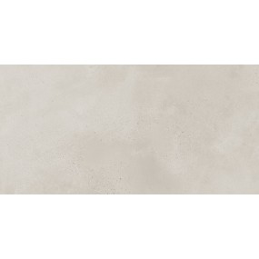 Villeroy und Boch Urban Jungle OPTIMA light grey 2960 TC10 0 Boden-/Wandfliese 60x120 matt
