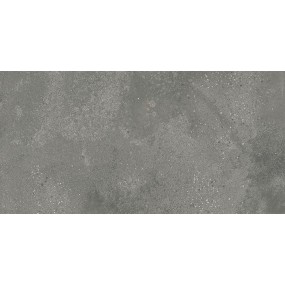 Villeroy und Boch Urban Jungle dark grey 2394 TC90 0 Boden-/Wandfliese 30x60 matt