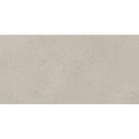 Villeroy und Boch Urban Jungle greige 2394 TC70 0 Boden-/Wandfliese 30x60 matt