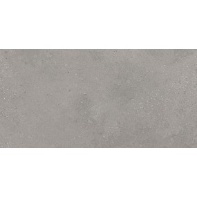 Villeroy und Boch Urban Jungle grey 2394 TC60 0 Boden-/Wandfliese 30x60 matt
