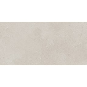 Villeroy und Boch Urban Jungle light grey 2394 TC10 0 Boden-/Wandfliese 30x60 matt