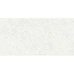 Villeroy und Boch Back Home white 1571 BT02 0 Wandfliese 30x60 glänzend