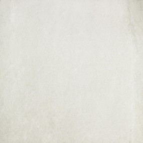 Flaviker Urban Concrete White 60x60 Boden-/Wandfliese Matt FL-UC6010R