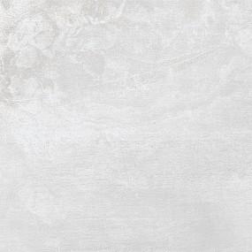 Steuler Thinactive steel St-n-Y12220001 Wand- /Bodenfliesen 30x30 matt