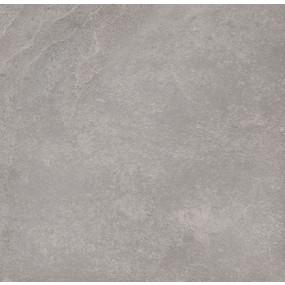 Steuler Kalmit taupe St-n-Y13280001 Wand-/Bodenfliese  60x60 matt