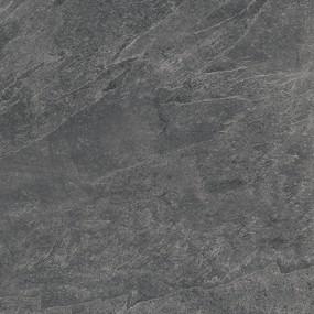 Steuler Kalmit grafit St-n-Y13285001 Wand-/Bodenfliese  60x60 matt