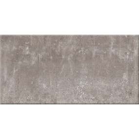 Steuler Urban Culture taupe St-n-Y74105001 Wand-/Bodenfliese 37,5x75 matt