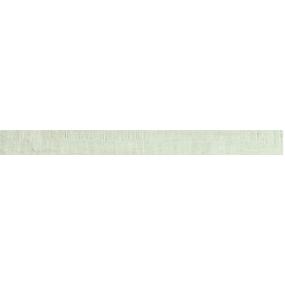 Casa dolce casa Wooden almond CDC-741900 Sockel 7,5x60 naturale R10 Holzoptik
