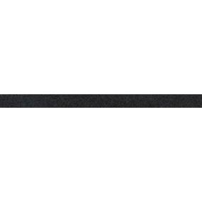 Agrob Buchtal Unique anthrazit AB-433685 Sockel 7x60 eben, vergütet