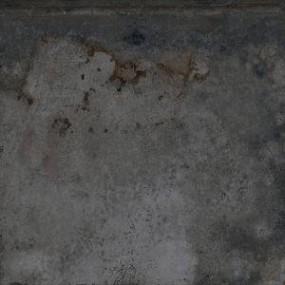 DEL CONCA Alchimia HLC8 gtlc08r Boden-/Wandfliese 80x80 matt