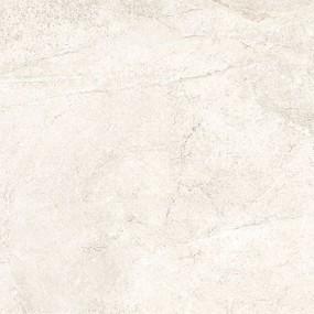 Sichenia Ardes bianco SI0182681 Boden-/Wandfliese 60x60 matt