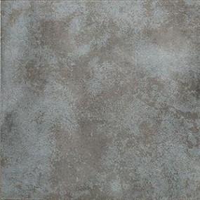 DEL CONCA Portland PL71 DELn-20pl71 Wandfliese 20x20 matt