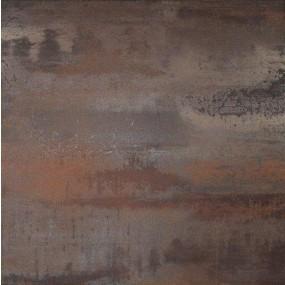 TAU Ceramica Corten Boden-/Wandfliese Corten A 60x60 Natural