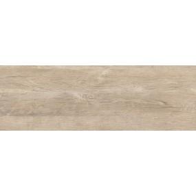 Del Conca Monteverde 2 Terrassenplatte Beige 40x120x2cm MATT