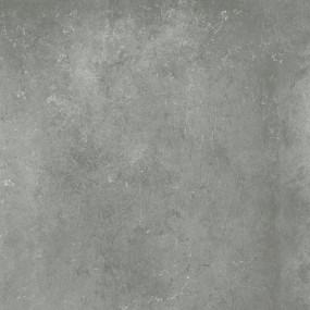 Unicom Straker Midtown Brooklyn 60,4x60,4 cm