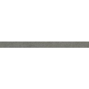 Agrob Buchtal Unique basalt AB-433686 Sockel 7x60 eben, vergütet