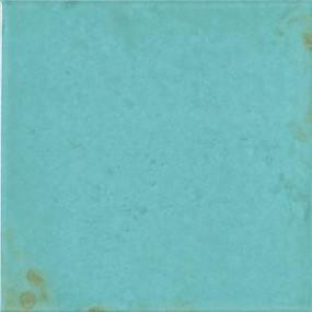 DEL CONCA Corti di Canepa CM24 DELn-20cm24 Wandfliese 20x20 glaenzend