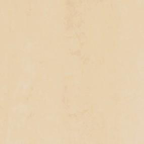 Venatto Polished Stufenverblender Beige Siena 15x120 cm