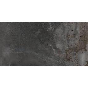 DEL CONCA Alchimia HLC8 golc08r Boden-/Wandfliese 40x80 matt