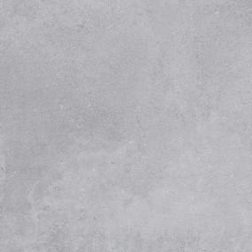 Sichenia Block GREY EST.SPE. SI0181292 Terrassenplatte 60x60 matt