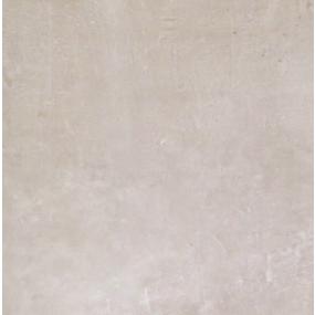 STN Compakt Bone 73004M6060 Boden-/Wandfliese 60x60