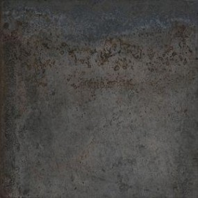 DEL CONCA Alchimia HLC8 grlc08r Boden-/Wandfliese 120x120 matt