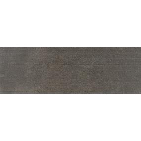 Tau Ceramica Canaleto graphite Wandfliese 30x90 matt