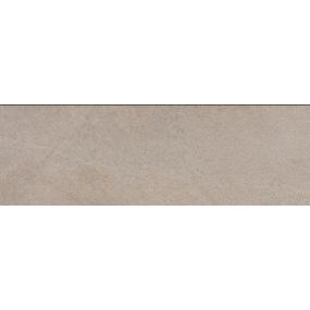 Tau Ceramica Carpi tan Wandfliese 30x90 matt