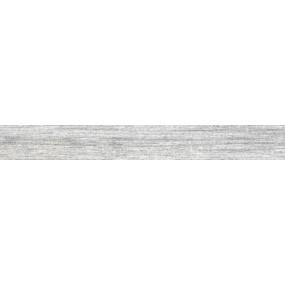 Casalgrande Metalwood Argento 15X90 Boden-/Wandfliese naturale Holzoptik