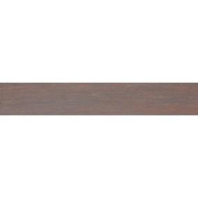 Casalgrande Metalwood Bronzo 15X90 Boden-/Wandfliese naturale Holzoptik