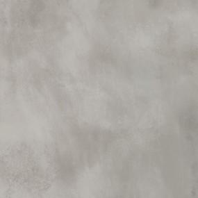 Sichenia ME_TRA  CLAY  SI0183562 Boden-/Wandfliese 60x60 matt