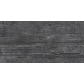 Flaviker Hangar Coal 60x120x2 Terrassenplatte Matt FL-PF60000952