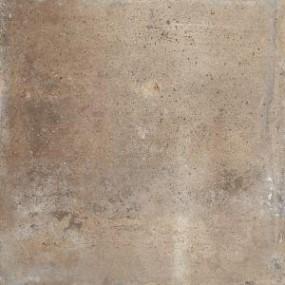 DEL CONCA Vignoni HVG209 sovg09 Terrassenplatte 60x60 matt
